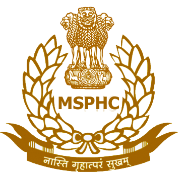 MAHARASHTRA STATE POLICE HOUSING AND WELFARE CORPORATION LIMITED