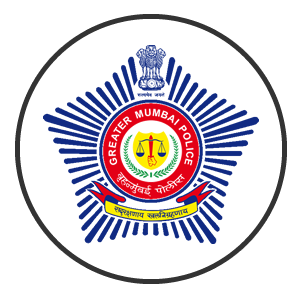 Maharashtra Police Hd Wallpaper Download The Galleries Of Hd